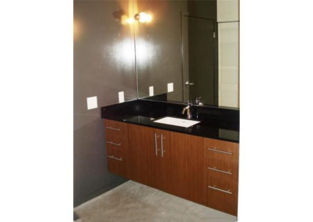 510-S-Hewitt-Street-512-Los-Angeles-CA-90013-Condo-Sold-Figure-8-Realty-Residential-Real-Estate-4