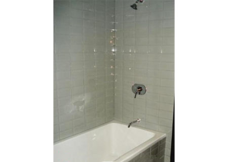 510-S-Hewitt-Street-512-Los-Angeles-CA-90013-Condo-Sold-Figure-8-Realty-Residential-Real-Estate-4a