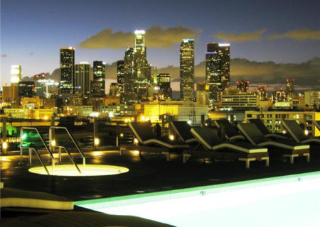 510-S-Hewitt-Street-512-Los-Angeles-CA-90013-Condo-Sold-Figure-8-Realty-Residential-Real-Estate-5