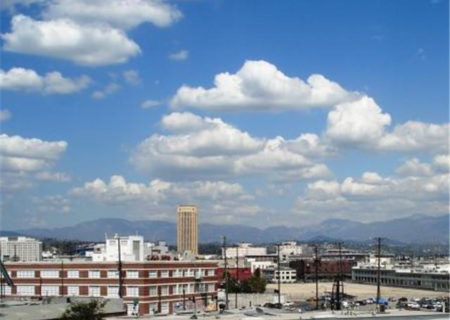 510-S-Hewitt-Street-512-Los-Angeles-CA-90013-Condo-Sold-Figure-8-Realty-Residential-Real-Estate-6