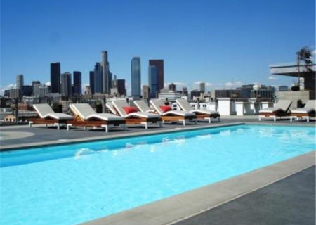 510-S-Hewitt-Street-512-Los-Angeles-CA-90013-Condo-Sold-Figure-8-Realty-Residential-Real-Estate-9