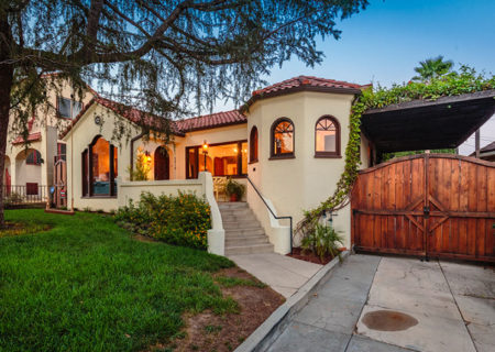 5216-Rockland-Ave-Los-Angeles-CA-90041-Eagle-Rock-Spanish-Home-1