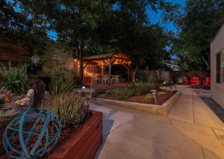 5216-Rockland-Ave-Los-Angeles-CA-90041-Eagle-Rock-Spanish-Home-3