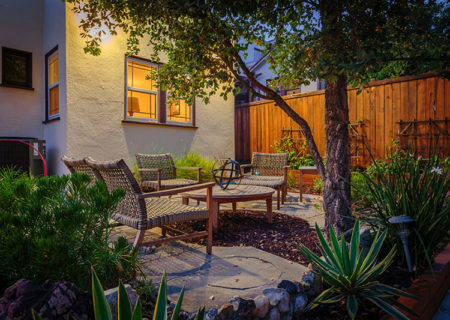 5216-Rockland-Ave-Los-Angeles-CA-90041-Eagle-Rock-Spanish-Home-4