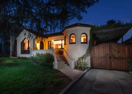 5216-Rockland-Ave-Los-Angeles-CA-90041-Eagle-Rock-Spanish-Home-6