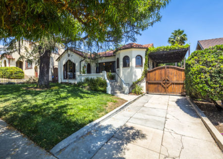 5219-Rockland-Ave-Los-Angeles-CA-90041-Eagle-Rock-Modern-Spanish-Home-for-Sale-1