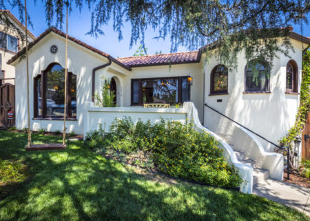 5219-Rockland-Ave-Los-Angeles-CA-90041-Eagle-Rock-Modern-Spanish-Home-for-Sale-1.1