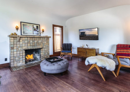 5219-Rockland-Ave-Los-Angeles-CA-90041-Eagle-Rock-Modern-Spanish-Home-for-Sale-11