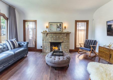 5219-Rockland-Ave-Los-Angeles-CA-90041-Eagle-Rock-Modern-Spanish-Home-for-Sale-12