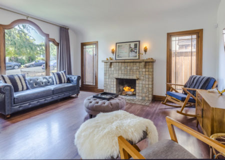 5219-Rockland-Ave-Los-Angeles-CA-90041-Eagle-Rock-Modern-Spanish-Home-for-Sale-13
