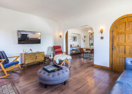 5219-Rockland-Ave-Los-Angeles-CA-90041-Eagle-Rock-Modern-Spanish-Home-for-Sale-14