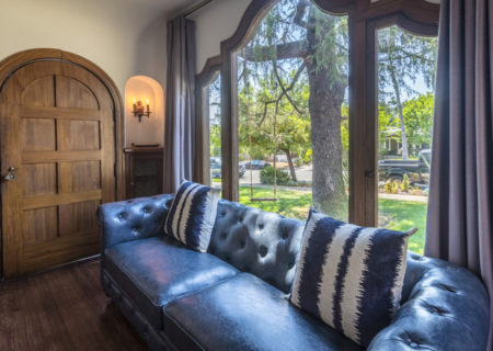 5219-Rockland-Ave-Los-Angeles-CA-90041-Eagle-Rock-Modern-Spanish-Home-for-Sale-15