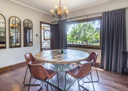 5219-Rockland-Ave-Los-Angeles-CA-90041-Eagle-Rock-Modern-Spanish-Home-for-Sale-17