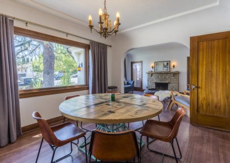 5219-Rockland-Ave-Los-Angeles-CA-90041-Eagle-Rock-Modern-Spanish-Home-for-Sale-18
