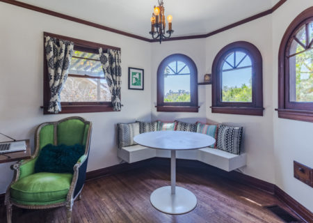 5219-Rockland-Ave-Los-Angeles-CA-90041-Eagle-Rock-Modern-Spanish-Home-for-Sale-19
