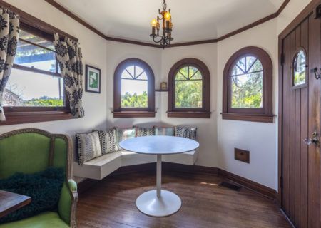 5219-Rockland-Ave-Los-Angeles-CA-90041-Eagle-Rock-Modern-Spanish-Home-for-Sale-20