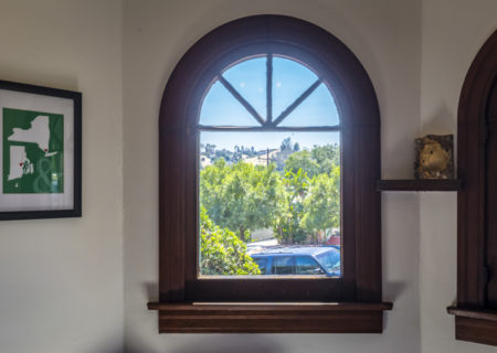 5219-Rockland-Ave-Los-Angeles-CA-90041-Eagle-Rock-Modern-Spanish-Home-for-Sale-20a