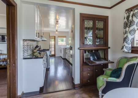 5219-Rockland-Ave-Los-Angeles-CA-90041-Eagle-Rock-Modern-Spanish-Home-for-Sale-21