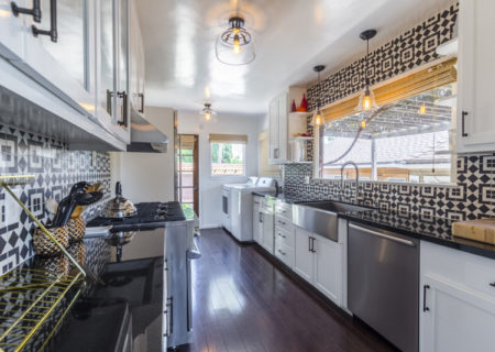 5219-Rockland-Ave-Los-Angeles-CA-90041-Eagle-Rock-Modern-Spanish-Home-for-Sale-22