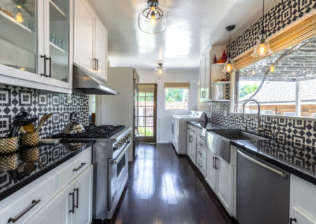 5219-Rockland-Ave-Los-Angeles-CA-90041-Eagle-Rock-Modern-Spanish-Home-for-Sale-23
