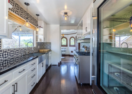 5219-Rockland-Ave-Los-Angeles-CA-90041-Eagle-Rock-Modern-Spanish-Home-for-Sale-24