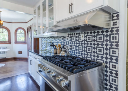 5219-Rockland-Ave-Los-Angeles-CA-90041-Eagle-Rock-Modern-Spanish-Home-for-Sale-25
