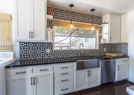 5219-Rockland-Ave-Los-Angeles-CA-90041-Eagle-Rock-Modern-Spanish-Home-for-Sale-26