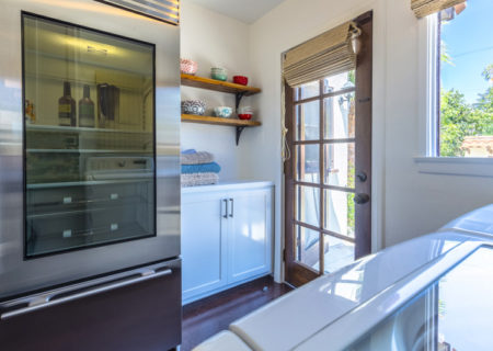 5219-Rockland-Ave-Los-Angeles-CA-90041-Eagle-Rock-Modern-Spanish-Home-for-Sale-27