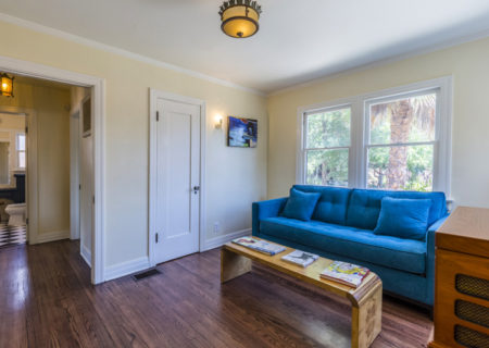 5219-Rockland-Ave-Los-Angeles-CA-90041-Eagle-Rock-Modern-Spanish-Home-for-Sale-29
