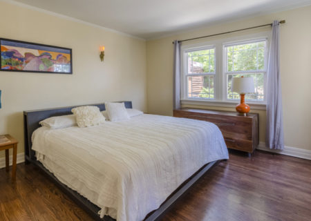 5219-Rockland-Ave-Los-Angeles-CA-90041-Eagle-Rock-Modern-Spanish-Home-for-Sale-32