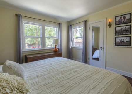 5219-Rockland-Ave-Los-Angeles-CA-90041-Eagle-Rock-Modern-Spanish-Home-for-Sale-33