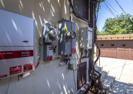 5219-Rockland-Ave-Los-Angeles-CA-90041-Eagle-Rock-Modern-Spanish-Home-for-Sale-37