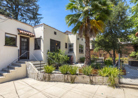 5219-Rockland-Ave-Los-Angeles-CA-90041-Eagle-Rock-Modern-Spanish-Home-for-Sale-38