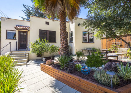 5219-Rockland-Ave-Los-Angeles-CA-90041-Eagle-Rock-Modern-Spanish-Home-for-Sale-39
