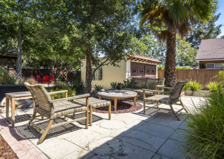 5219-Rockland-Ave-Los-Angeles-CA-90041-Eagle-Rock-Modern-Spanish-Home-for-Sale-40