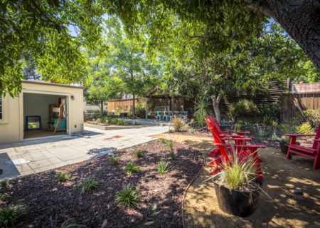 5219-Rockland-Ave-Los-Angeles-CA-90041-Eagle-Rock-Modern-Spanish-Home-for-Sale-42