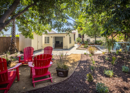 5219-Rockland-Ave-Los-Angeles-CA-90041-Eagle-Rock-Modern-Spanish-Home-for-Sale-43