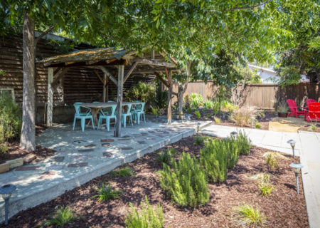 5219-Rockland-Ave-Los-Angeles-CA-90041-Eagle-Rock-Modern-Spanish-Home-for-Sale-45