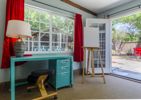 5219-Rockland-Ave-Los-Angeles-CA-90041-Eagle-Rock-Modern-Spanish-Home-for-Sale-46