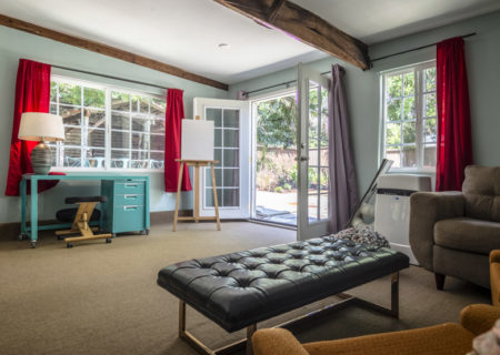 5219-Rockland-Ave-Los-Angeles-CA-90041-Eagle-Rock-Modern-Spanish-Home-for-Sale-47