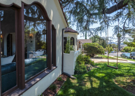 5219-Rockland-Ave-Los-Angeles-CA-90041-Eagle-Rock-Modern-Spanish-Home-for-Sale-7
