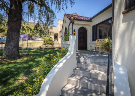 5219-Rockland-Ave-Los-Angeles-CA-90041-Eagle-Rock-Modern-Spanish-Home-for-Sale-8