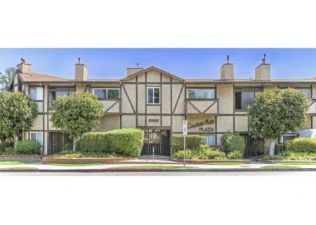 5500-Lindley-Ave-203-Encino-CA-91316-Top-Floor-Condo-For-Sale-Figure-8-Realty-Los-Angeles-1