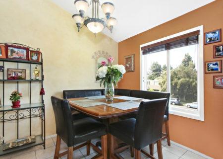 5500-Lindley-Ave-203-Encino-CA-91316-Top-Floor-Condo-For-Sale-Figure-8-Realty-Los-Angeles-10