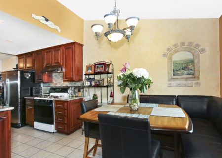 5500-Lindley-Ave-203-Encino-CA-91316-Top-Floor-Condo-For-Sale-Figure-8-Realty-Los-Angeles-11