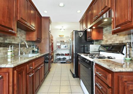 5500-Lindley-Ave-203-Encino-CA-91316-Top-Floor-Condo-For-Sale-Figure-8-Realty-Los-Angeles-12