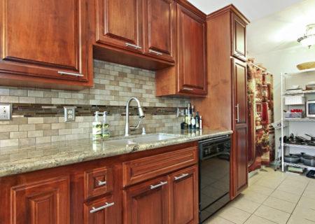 5500-Lindley-Ave-203-Encino-CA-91316-Top-Floor-Condo-For-Sale-Figure-8-Realty-Los-Angeles-14