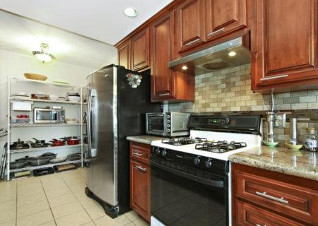 5500-Lindley-Ave-203-Encino-CA-91316-Top-Floor-Condo-For-Sale-Figure-8-Realty-Los-Angeles-15