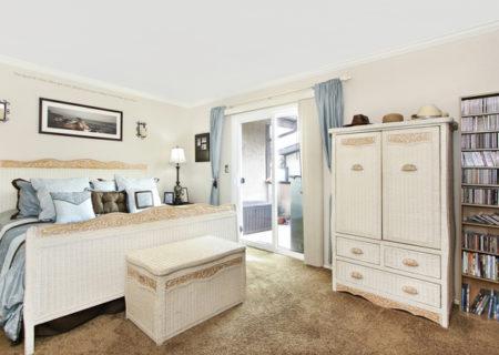 5500-Lindley-Ave-203-Encino-CA-91316-Top-Floor-Condo-For-Sale-Figure-8-Realty-Los-Angeles-18