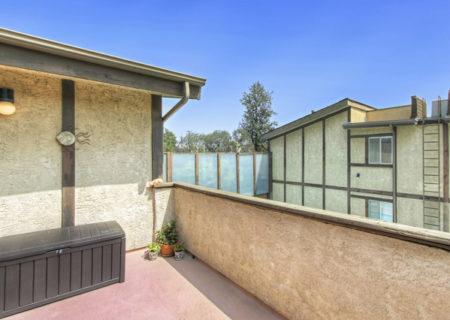 5500-Lindley-Ave-203-Encino-CA-91316-Top-Floor-Condo-For-Sale-Figure-8-Realty-Los-Angeles-20